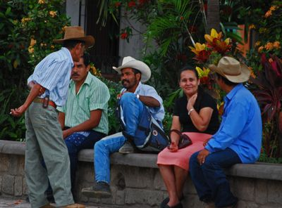 Guatemala-Honduras01 275