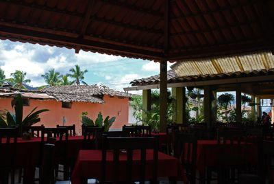 Guatemala-Honduras01 1081