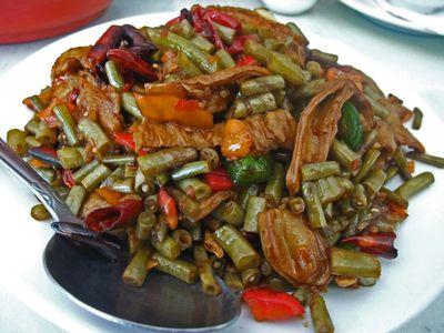XiangWeiLou05
