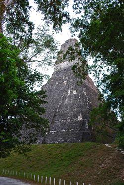 Tikal02