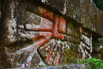Tikal03
