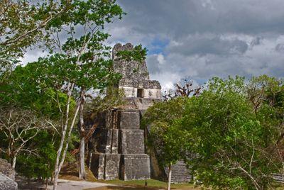 Tikal05