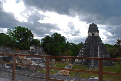 Tikal06
