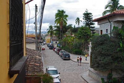 Guatemala-Honduras01 1066