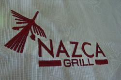 NazcaG03