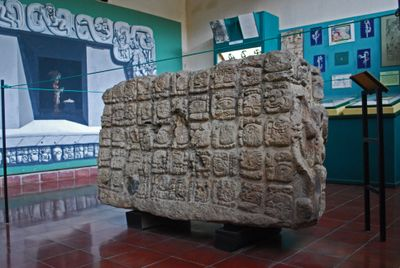 Guatemala-Honduras01 1146