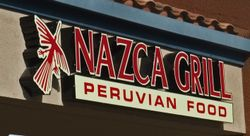 NazcaG16