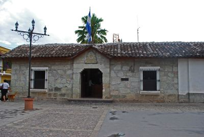 Guatemala-Honduras01 1159