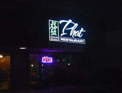 PhatRest01