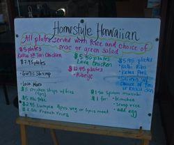 HomestyleH02