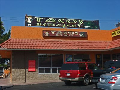 TacosYaqui01