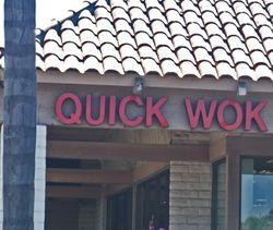 QuikWok11