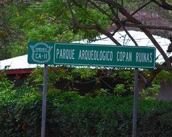 CopanRuinsP226