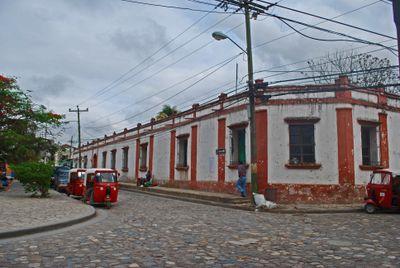 Guatemala-Honduras01 272