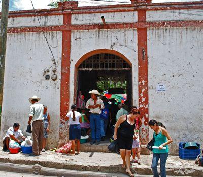 Guatemala-Honduras01 1102