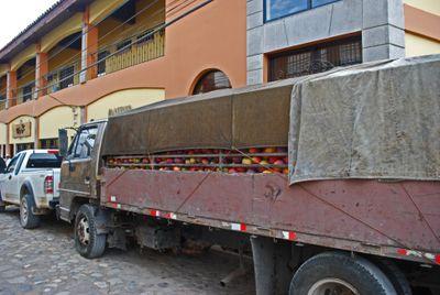 Guatemala-Honduras01 1164