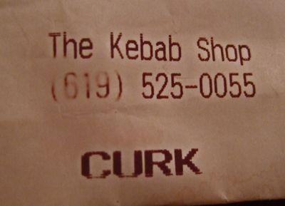 KebabShopMM15