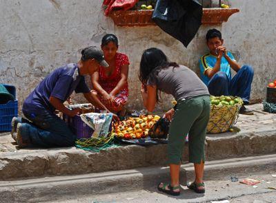 Guatemala-Honduras01 1101