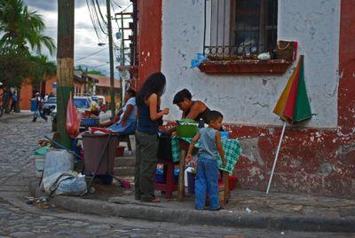 Guatemala-Honduras01 1168