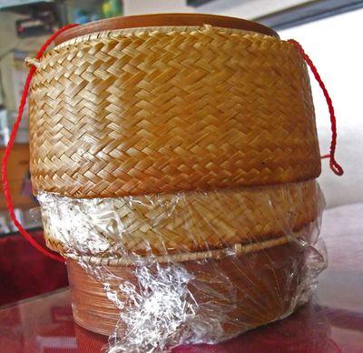 VientianeLaoThai04