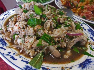 VientianeLaoThai09