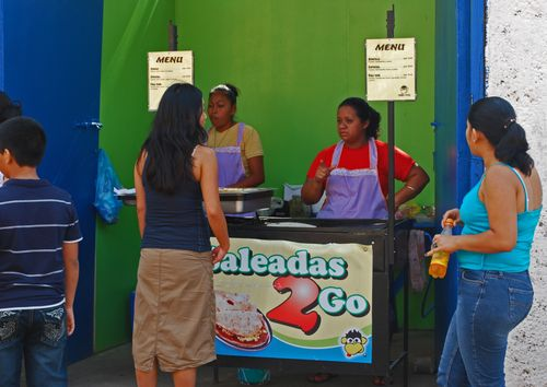 Guatemala-Honduras01 878