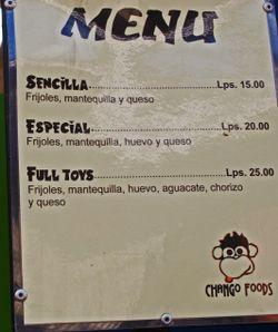 Guatemala-Honduras01 881