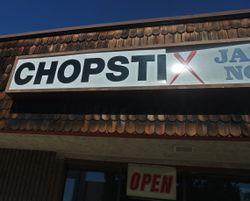 ChopstixRamen01