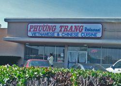 PhuongTrangRev04
