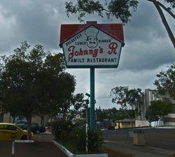 JohnnysR07