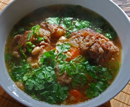 OxtailSoup01