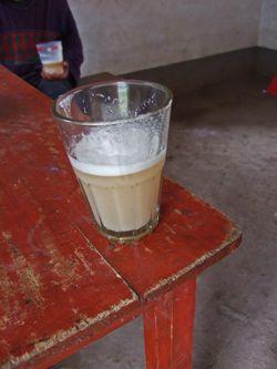 Peru1 340