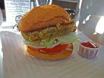 Burger Lounge05