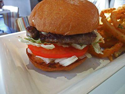 Burger Lounge03