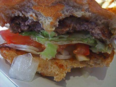 Burger Lounge04