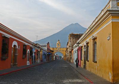 Guatemala-Honduras01 348