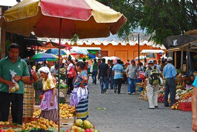 Guatemala-Honduras01 236