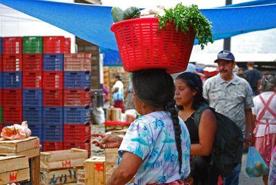 Guatemala-Honduras01 243