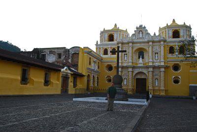 Guatemala-Honduras01 346