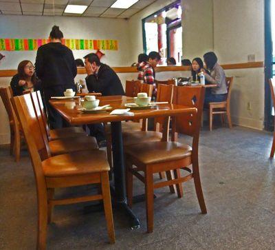 HunanRestaurant02