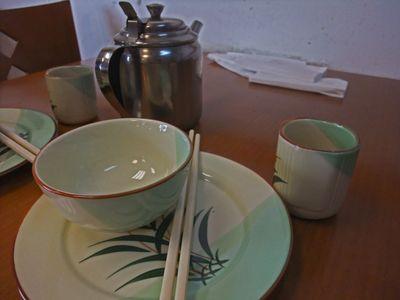 HunanRestaurant03