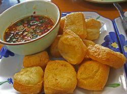 HunanRestaurant06