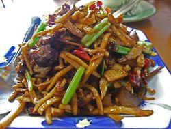 HunanRestaurant08