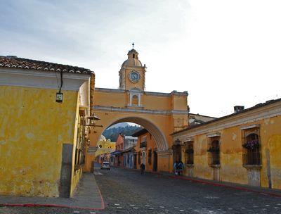 Guatemala-Honduras01 400