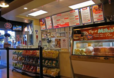 Jersey Mikes Locations Myrtle Beach Sc