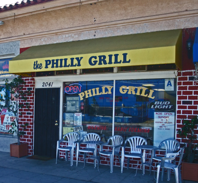 PhillyGrillS01