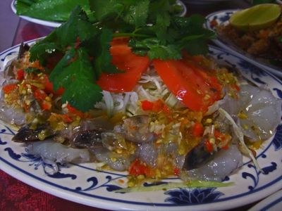 VientianeLaoThai10