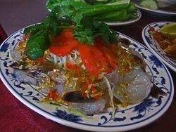 VientianeLaoThai11