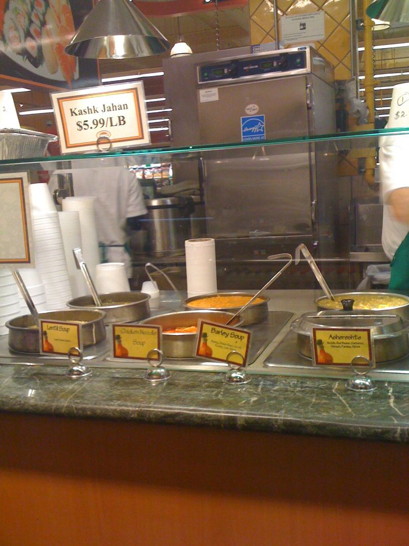 Canada Goose down outlet fake - mmm-yoso!!!: Mediterranean Restaurants