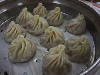 KangKang07